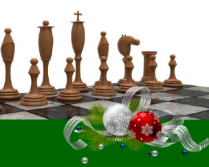 Regulamin turnieju