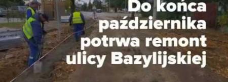 Zgierski Flesz 13 10 2017