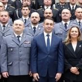fot. lodzkie.pl