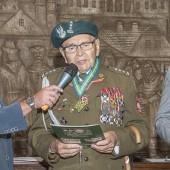 płk Franciszek Tokarz