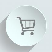 Okonka zakupy - grafika pixabay.com (domena publiczna)