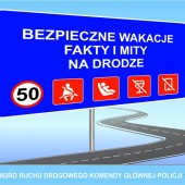 Grafika - Komenda Główna Policji