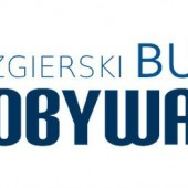 Logo Zgierskiego Budżetu Obywatelskiego