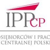 Logo IPPCP