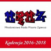 Logo MRMZ