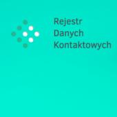 Grafika Ministerstwa Cyfryzacji