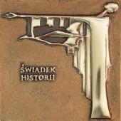 "medal Nagrody ""Świadek Historii"""