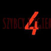 Logo Szybcy i Zgierscy