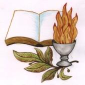 Logo SLO im. R. Traugutta