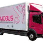Mammobus Medica