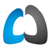 Logo kampanii Płuca Polski