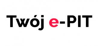 Logo Twóf e-PIT