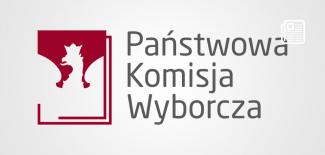 Logo PKW