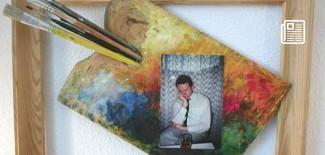 fot. www.tadeuszgazda.art.pl