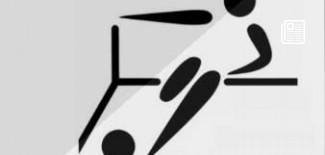 Logo Hal-Kop