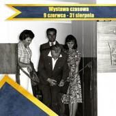 """Wystawa """"50-lecie TPZ"""""""