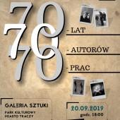 Wystawa fotografii w Mieście Tkaczy