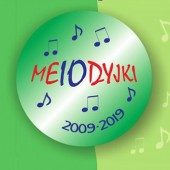 10-lecie Scholi Melodyjki