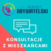 Ewaluacja Zgierskiego Budżetu Obywatelskiego