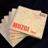 płyty MuZgi 2020