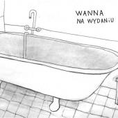 Ilustracja – Paweł Kwiatkowski
