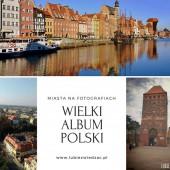 Wielki Album Polski