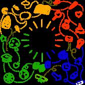 grafika pixabay.com (domena publiczna)