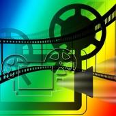 Film dla dzieci