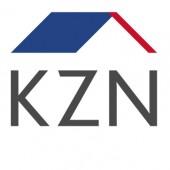 Logo KZN