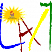 Logo LAIT