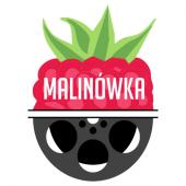 """Kino letnie """"Malinówka"""""""