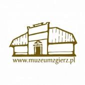 53. Zgierskie Spotkania Muzealne