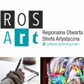 Logo ROSArt