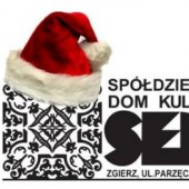 """Koncert Gwiazdkowy w SDK """"SEM"""""""