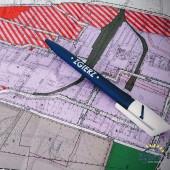 Spotkanie ws. planu zagospodarowania przestrzennego