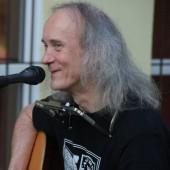 Janusz Nastarowicz - fot. MOK
