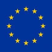 Wybory UE