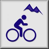 Family Cup 2020 w kolarstwie górskim