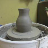 Ceramiczne Koło