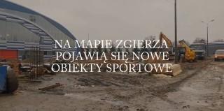 Zgierski Flesz 29 12 2017