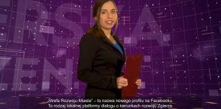 Zgierska przestrzeń odc. 27 (22 maja 2020)