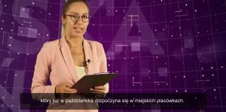 Zgierska przestrzeń odc. 11 (20.09.2019)