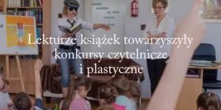 Zgierski Flesz 12 05 2018