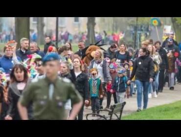 Zgierski Flesz 20 04 2018