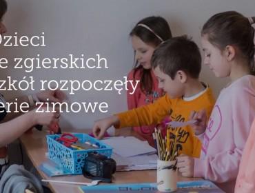 Zgierski Flesz 02 02 2018