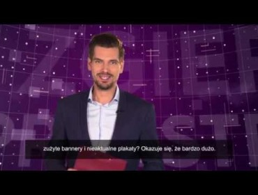 Zgierska przestrzeń odc. 7 (26.07.2019)