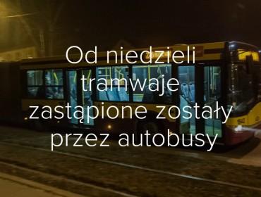 Zgierski Flesz 09 02 2018
