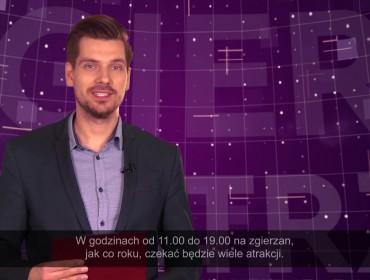 Zgierska przestrzeń odc. 2 (10.05.2019)