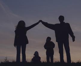 Zgierz dla rodziny przejdź na stronę