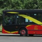 logo MUK